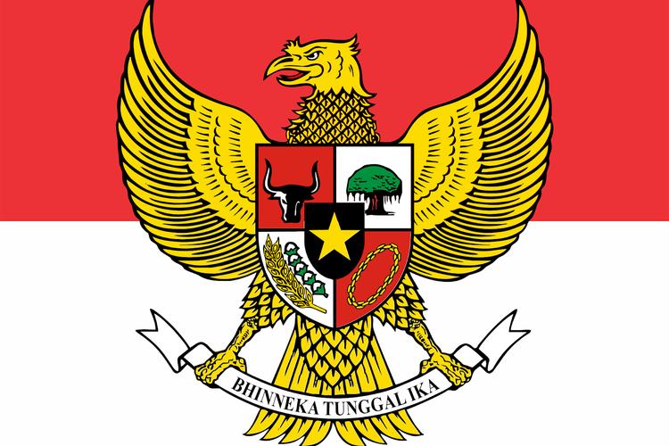 2020/2021(1) - Pancasila - Kewirausahaan