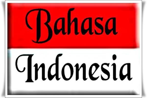 PI. 2020/2021 . Bahas Indonesia