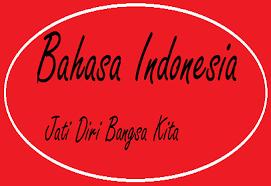 WU. 2020/2021 BAHASA INDONESIA