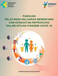 20201 Keluarga Berencana Dan Kesehatan Reproduksi