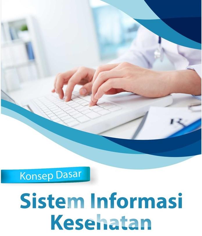 2020 1 Sistem Informasi Kesehatan Kebidanan